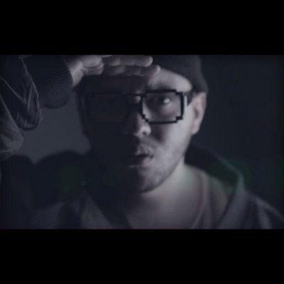 ویدیو دیگه نمیبینه منو از تیک تاک