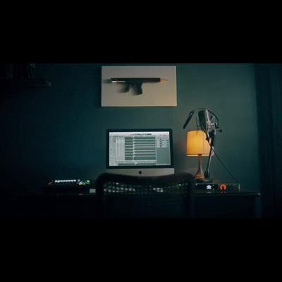 موزیک ویدیو سفارشی از یاس